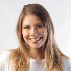 Sandra Muster